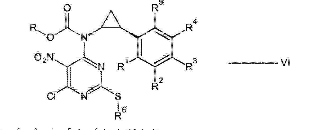 Figure CN103429576AC00031