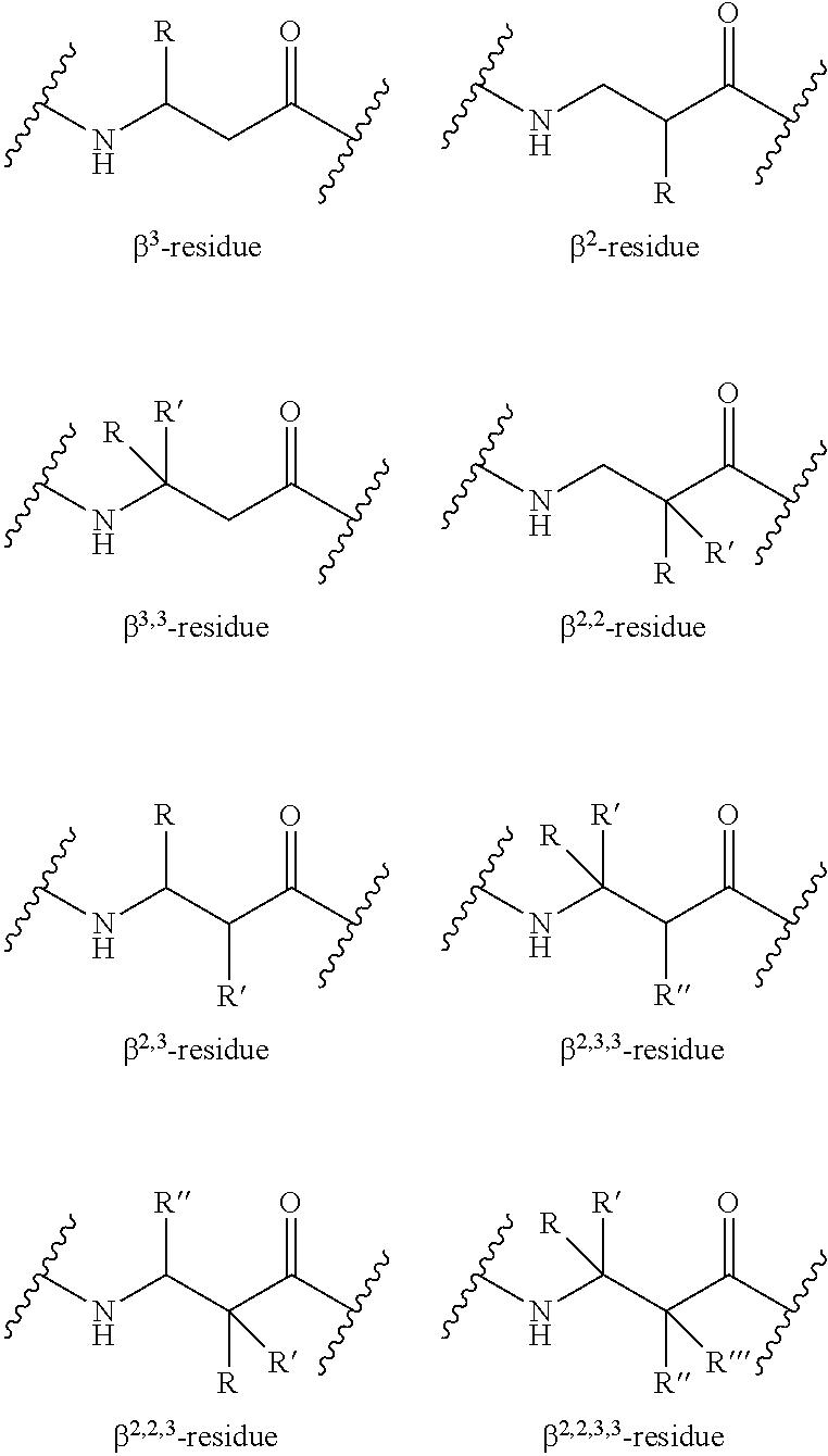 Figure US09782454-20171010-C00009