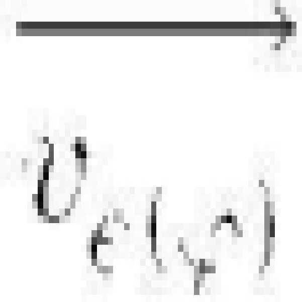 Figure 112011056306332-pat00008