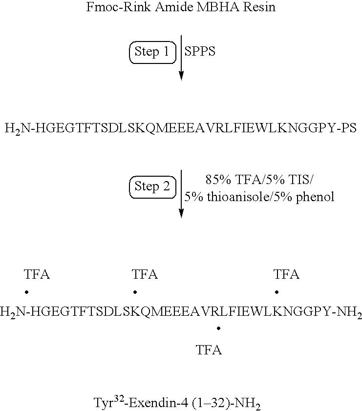 Figure US06821949-20041123-C00003