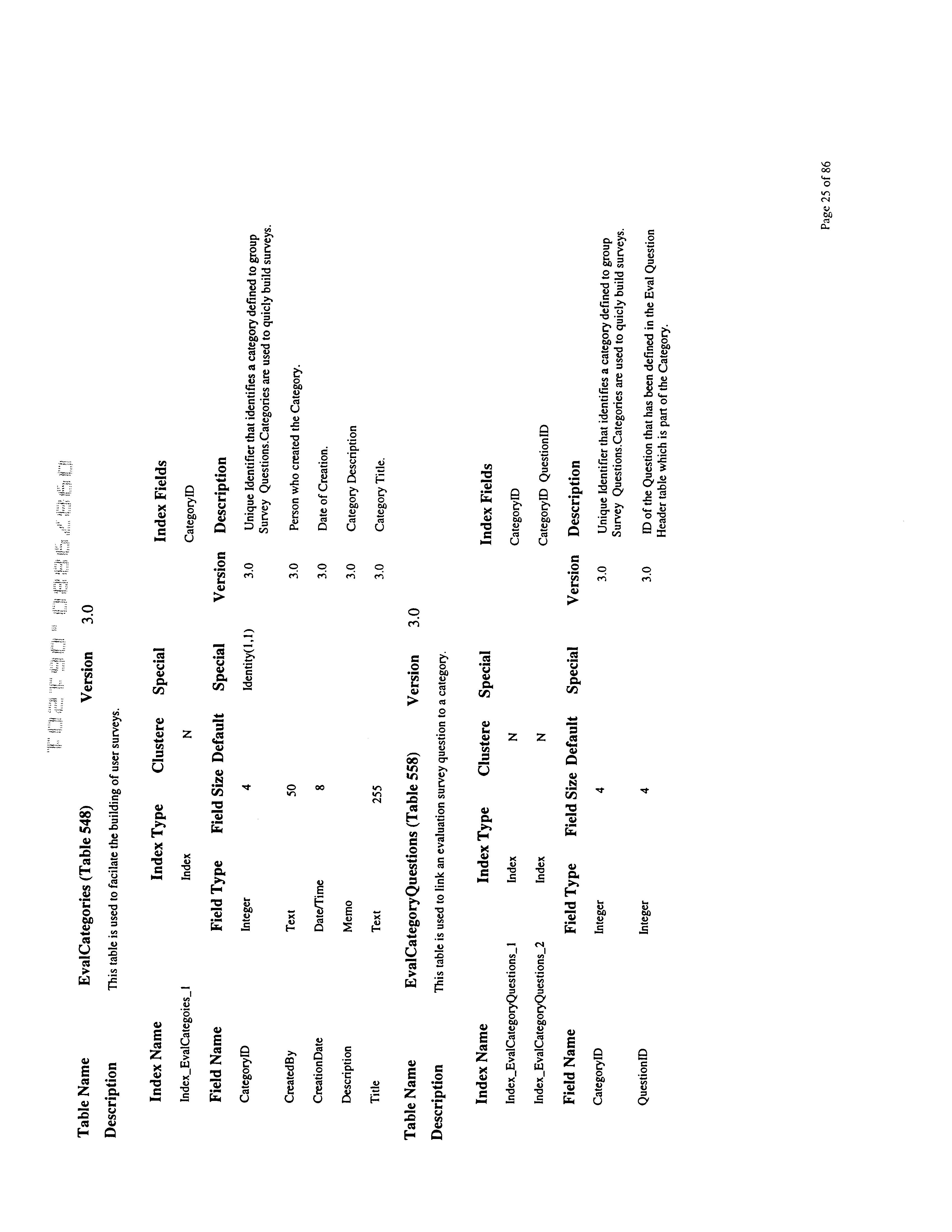 Figure US06678500-20040113-P00025