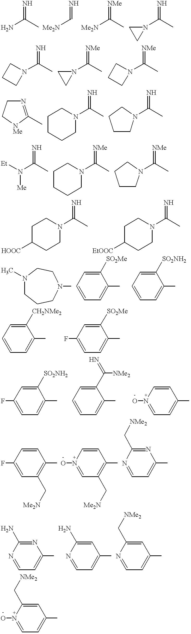 Figure US06376515-20020423-C00231