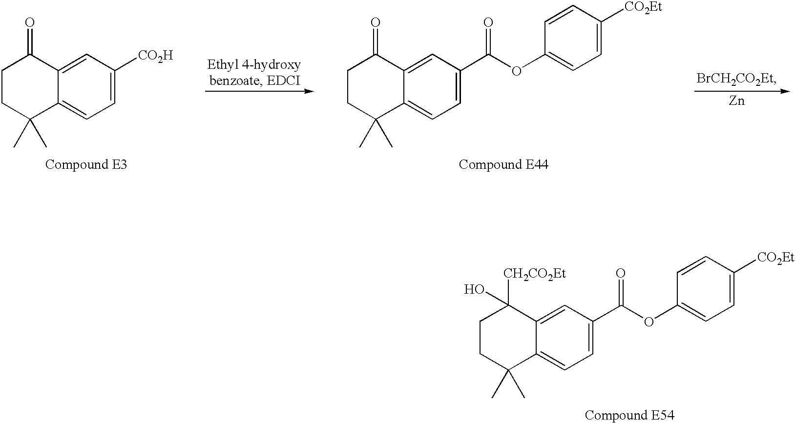 Figure US06555690-20030429-C00029