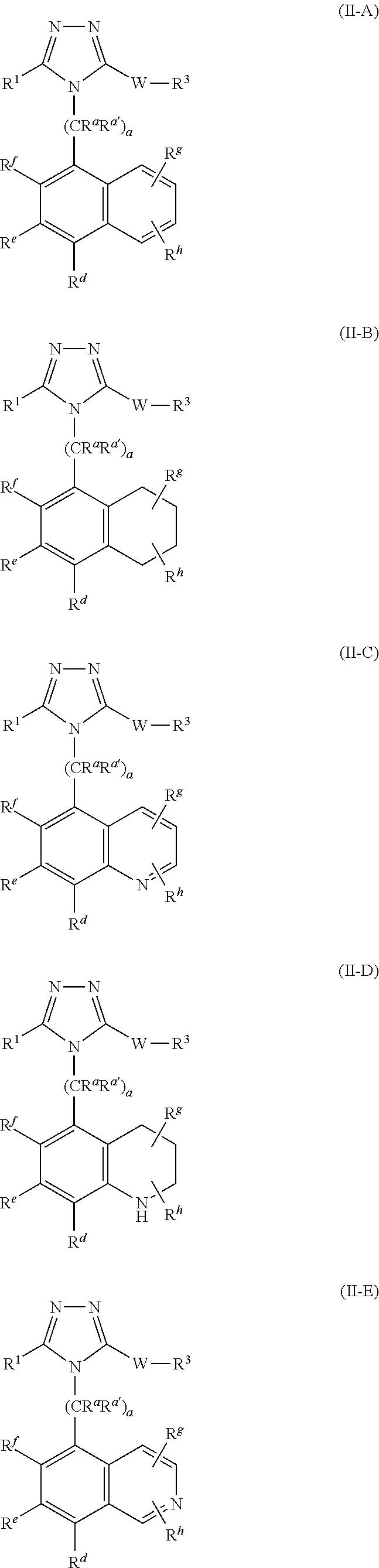Figure US08633232-20140121-C00015