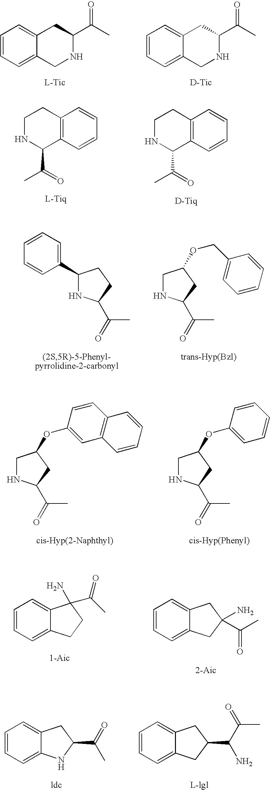 Figure US07709484-20100504-C00018