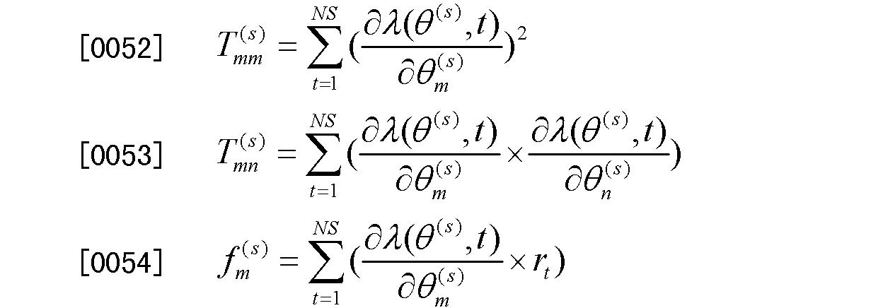 Figure CN102360467BD00094
