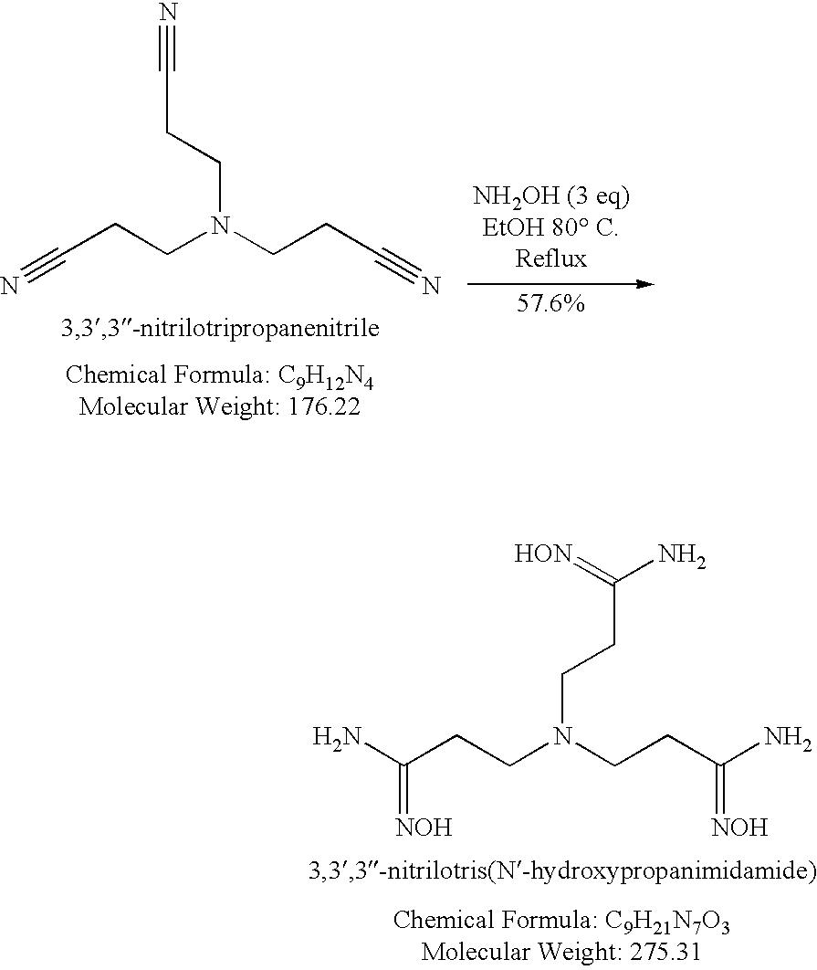 Figure US20090130849A1-20090521-C00142