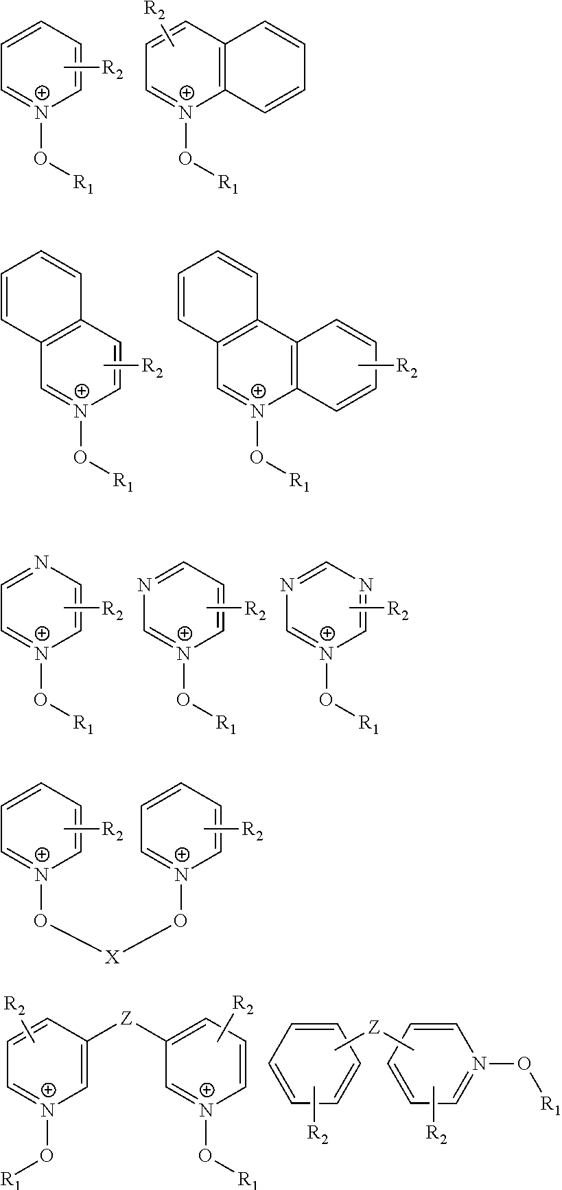 Figure US20120295999A1-20121122-C00004