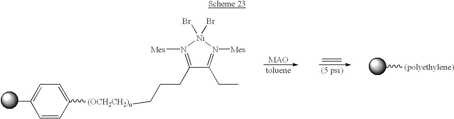 Figure US06419881-20020716-C00024