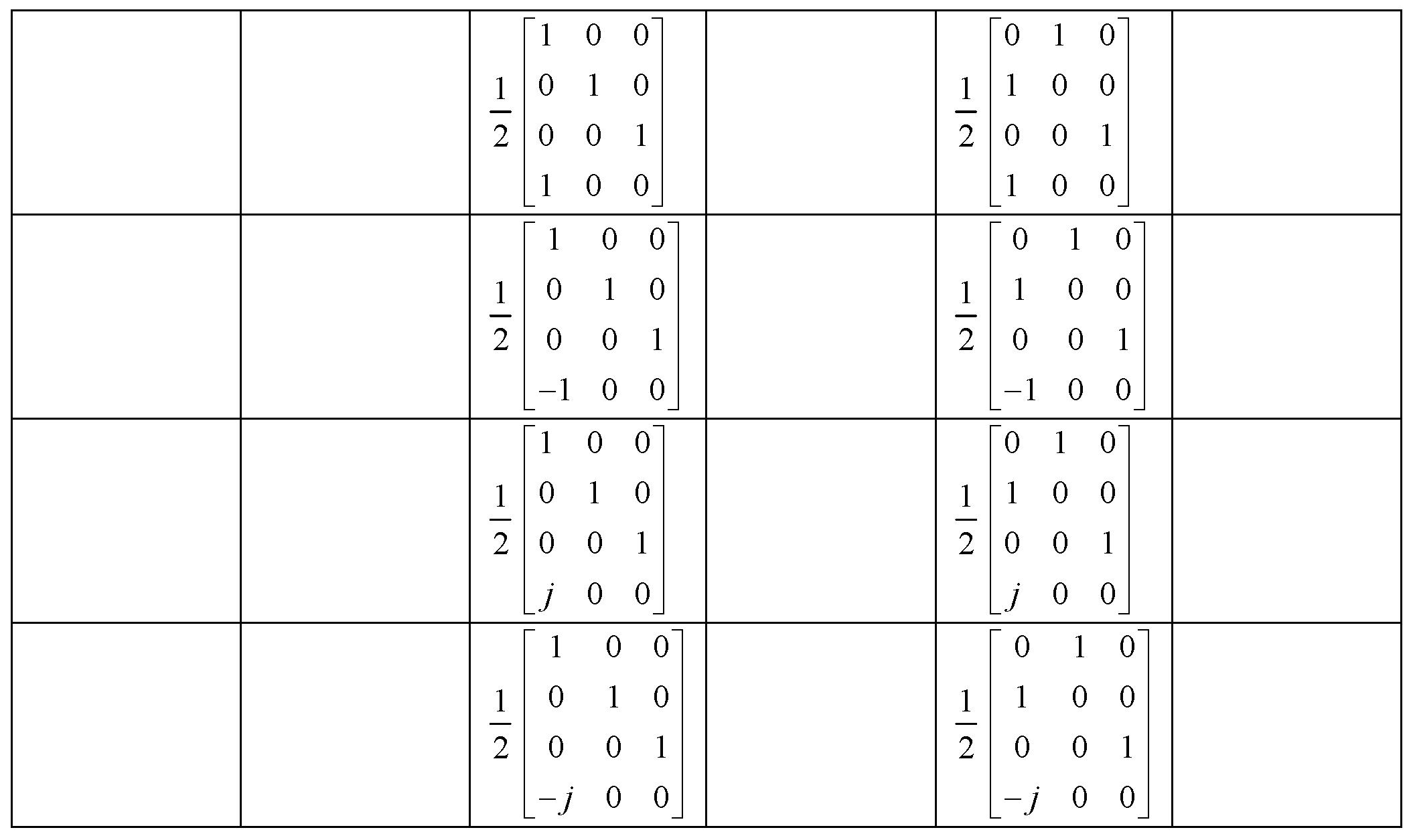 Figure 112010009825391-pat00168
