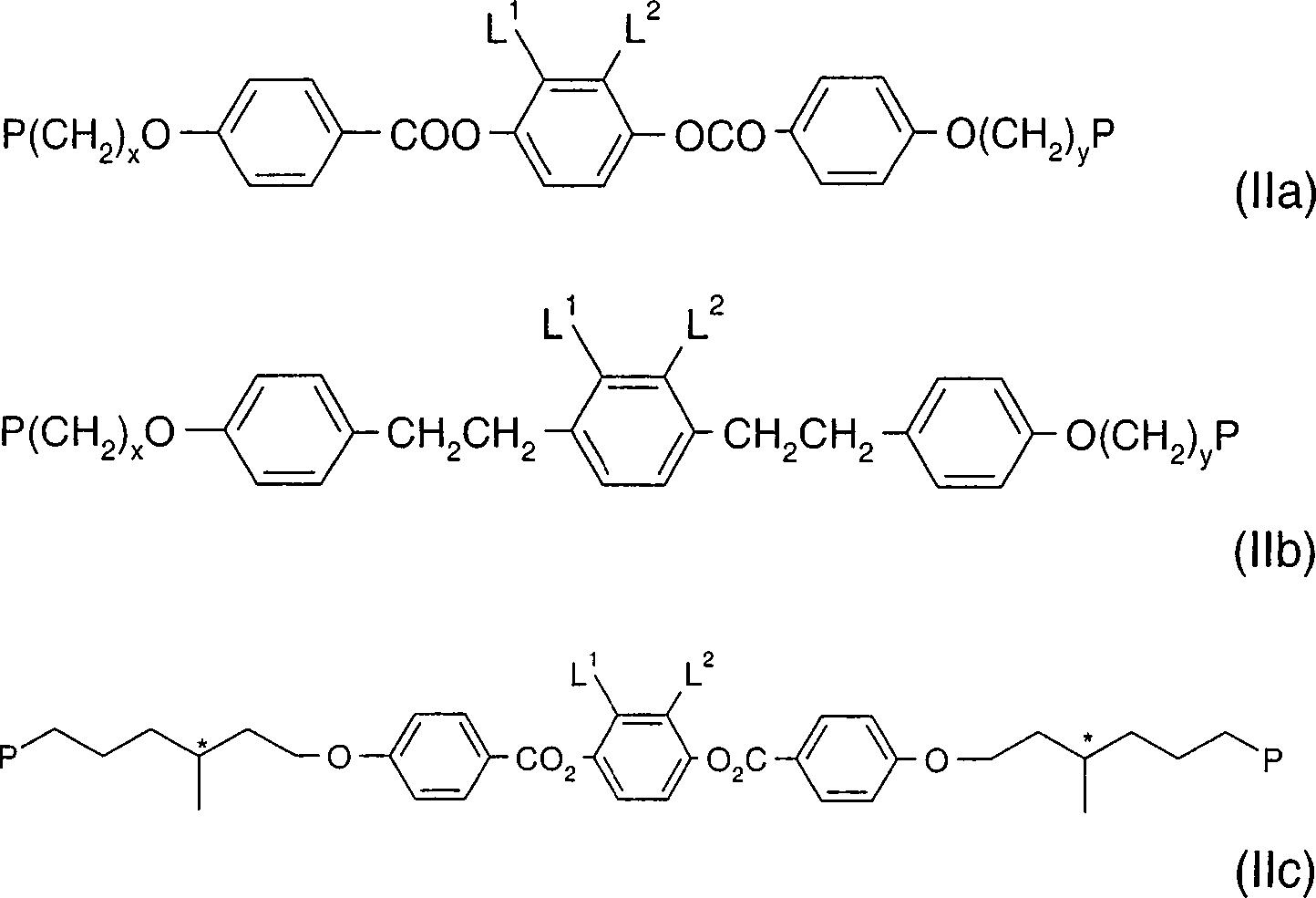 Figure 00240002
