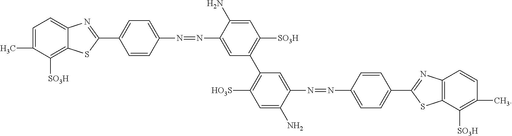 Figure US08734532-20140527-C00043