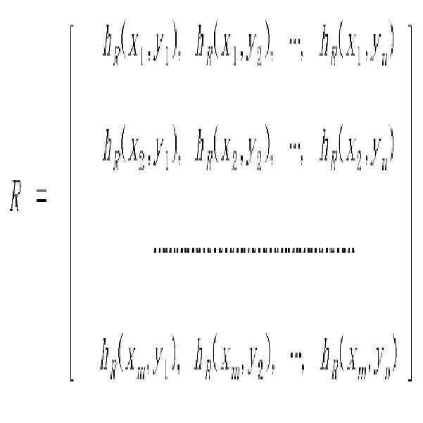 Figure 112010003756758-pat00005