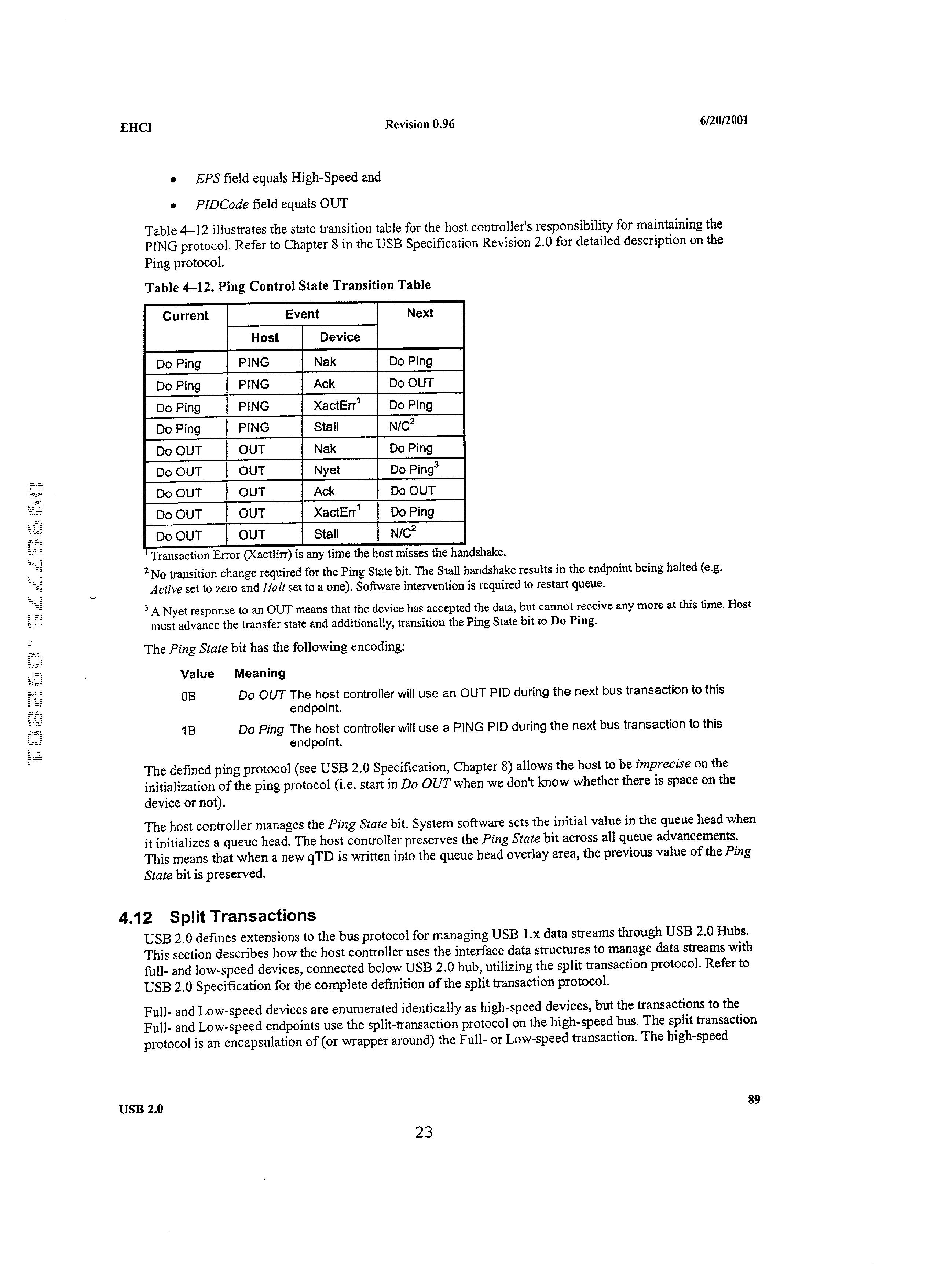 Figure US20030065839A1-20030403-P00012