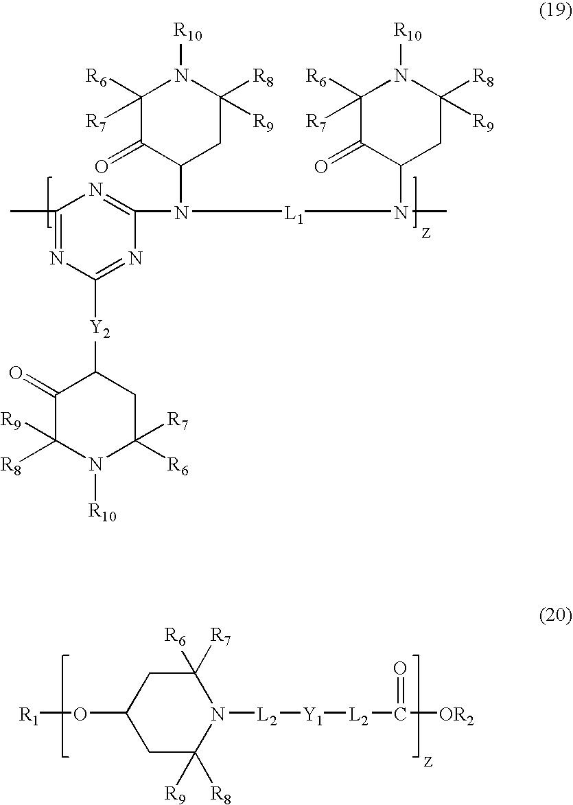 Figure US20040192813A1-20040930-C00005