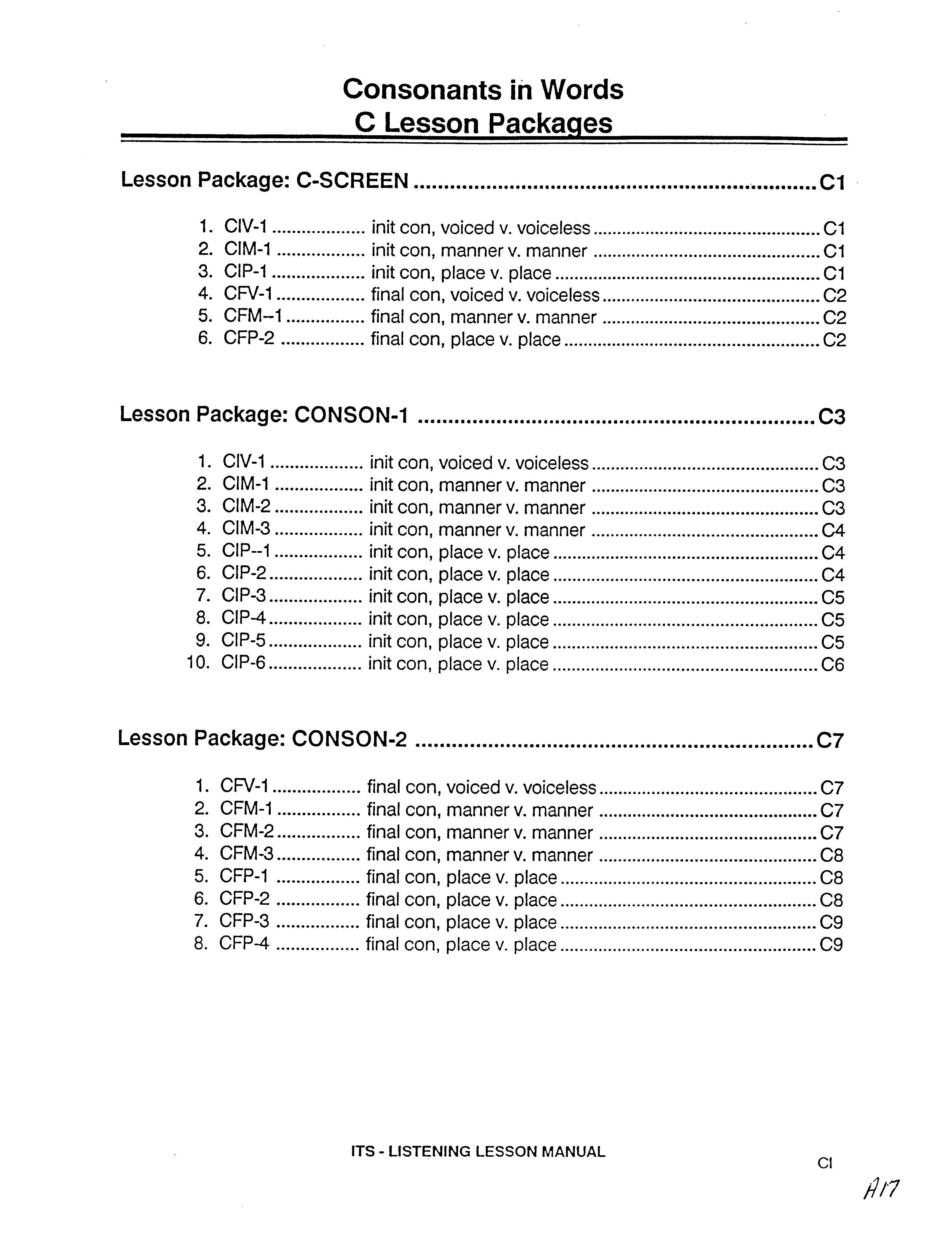 Figure US06186794-20010213-P00017