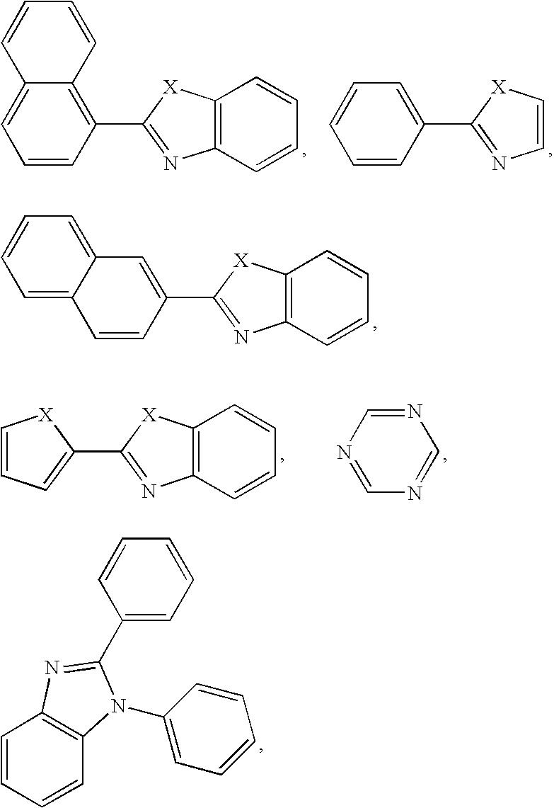 Figure US07192657-20070320-C00032