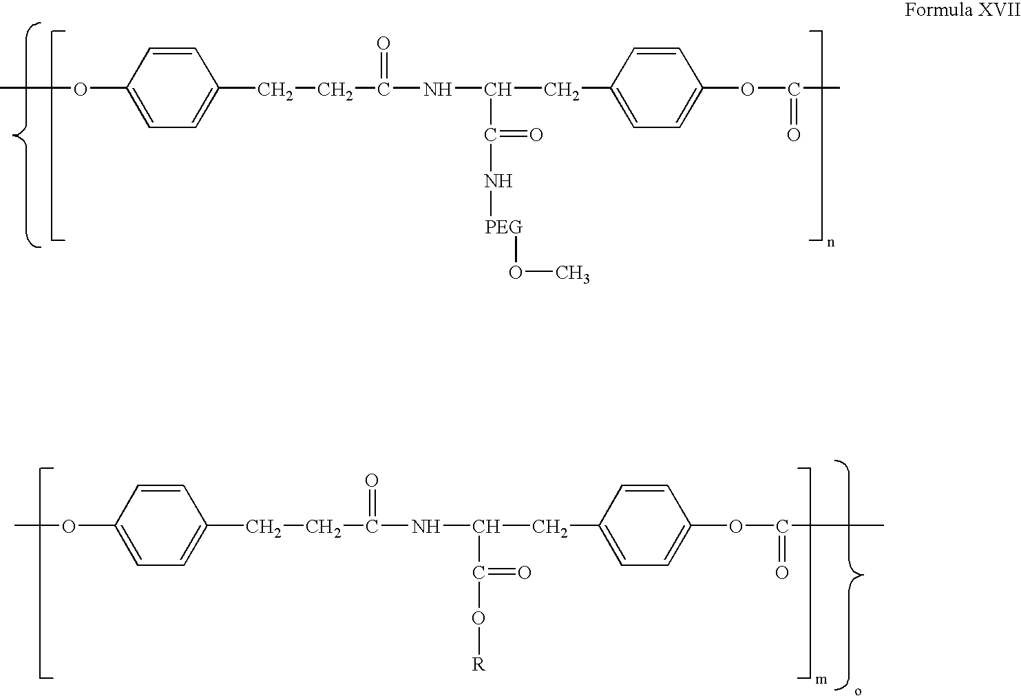 Figure US20060115449A1-20060601-C00014