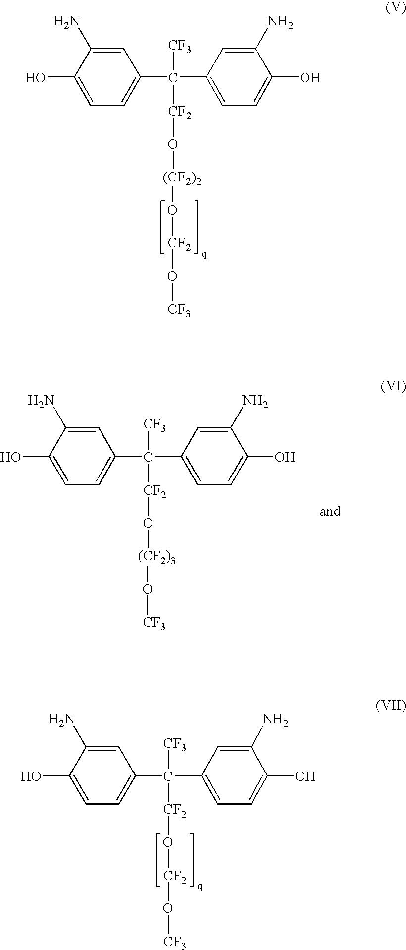 Figure US20040214956A1-20041028-C00013