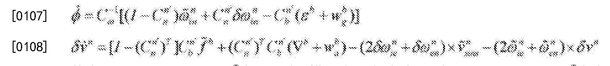 Figure CN103759742BD00131