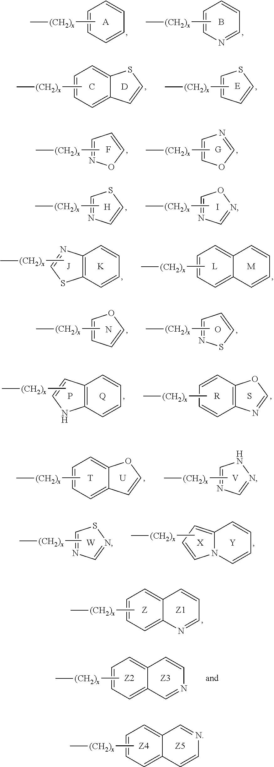 Figure US09272996-20160301-C00008
