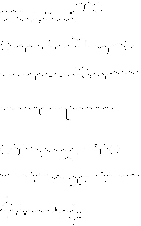 Figure US20060155146A1-20060713-C00042