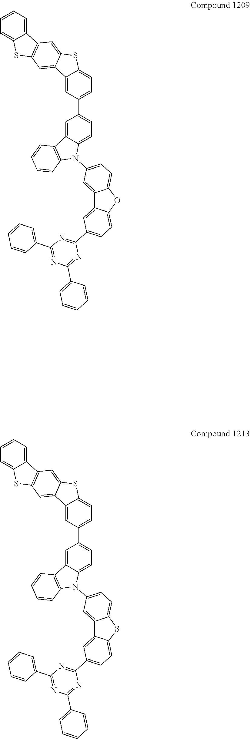 Figure US09209411-20151208-C00137