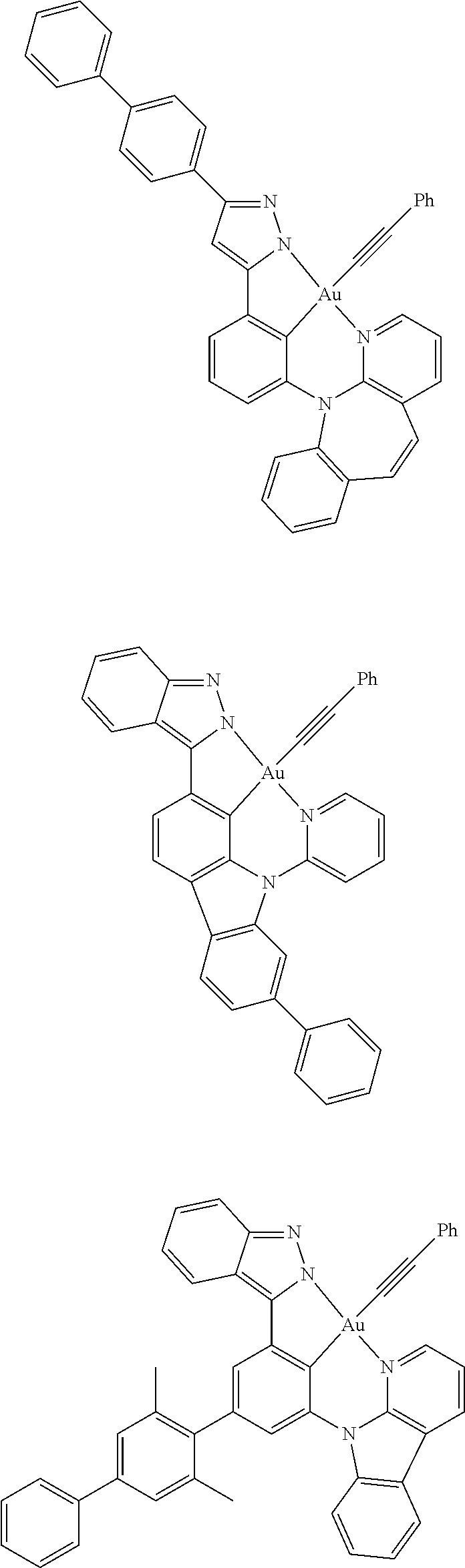 Figure US09818959-20171114-C00232