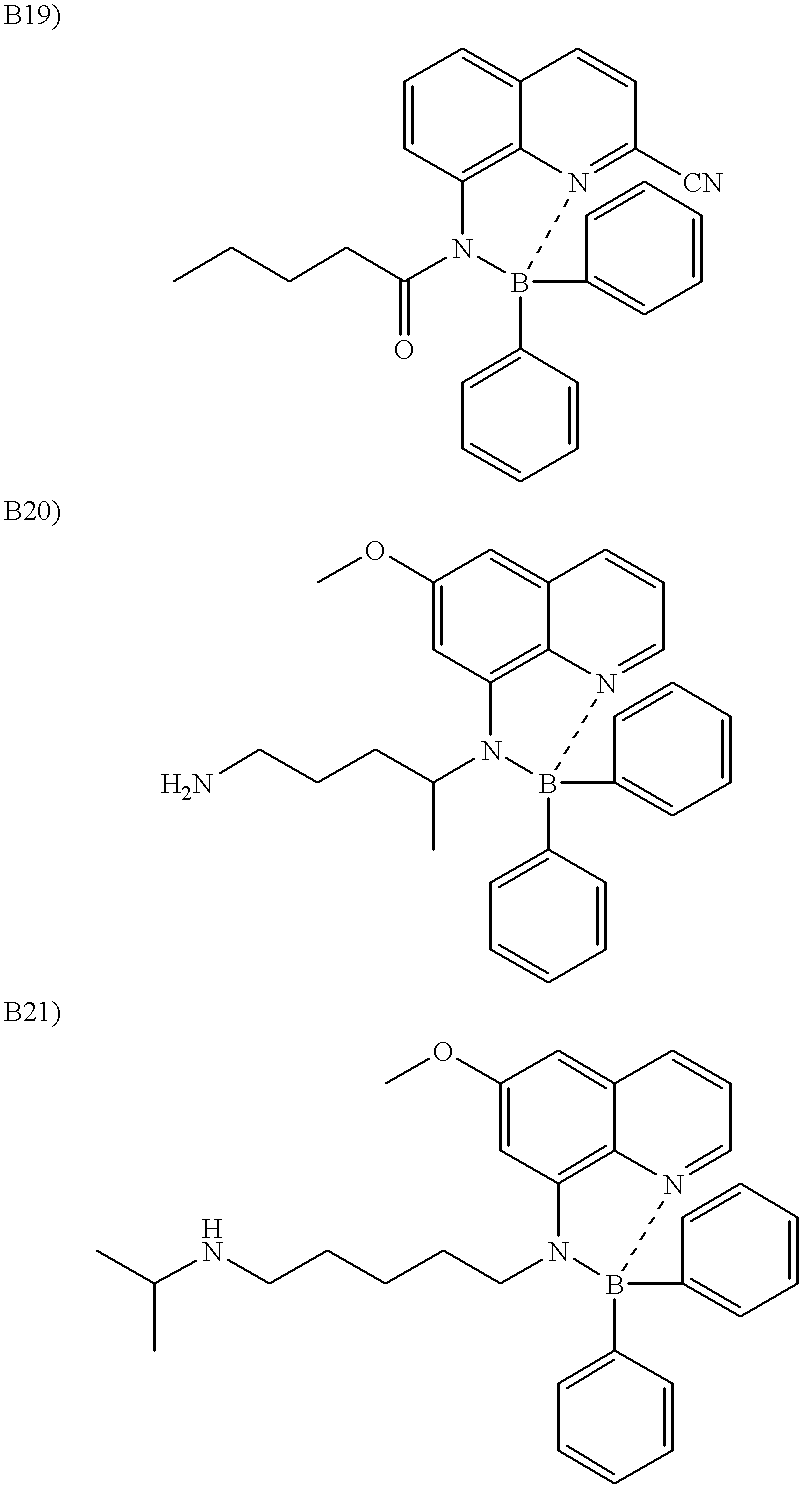 Figure US06368731-20020409-C00019