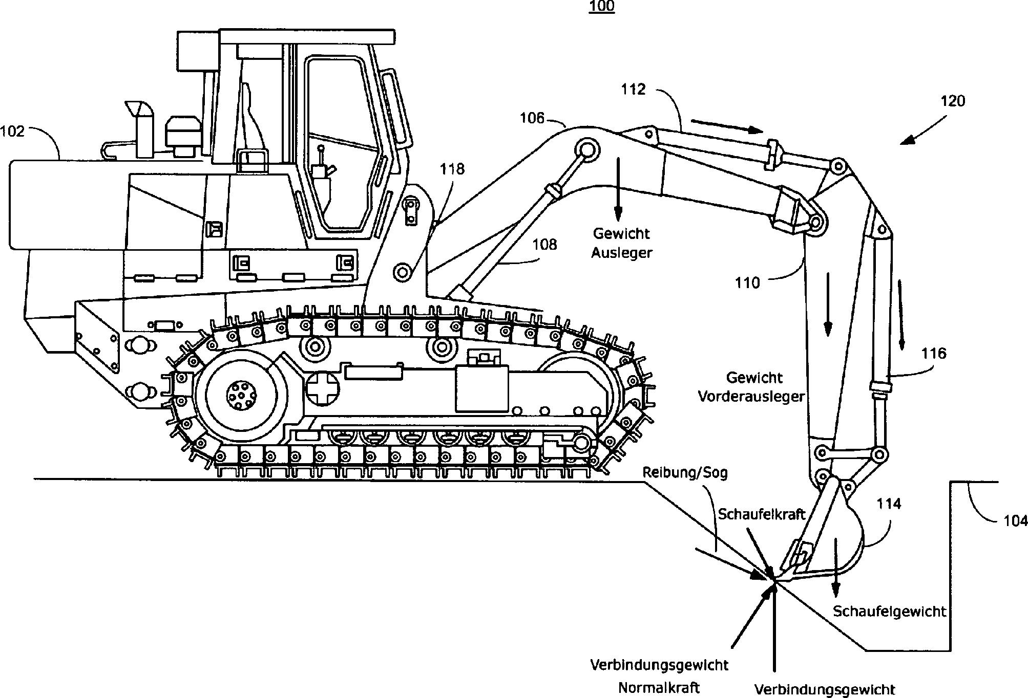 Figure DE112014003084B4_0001