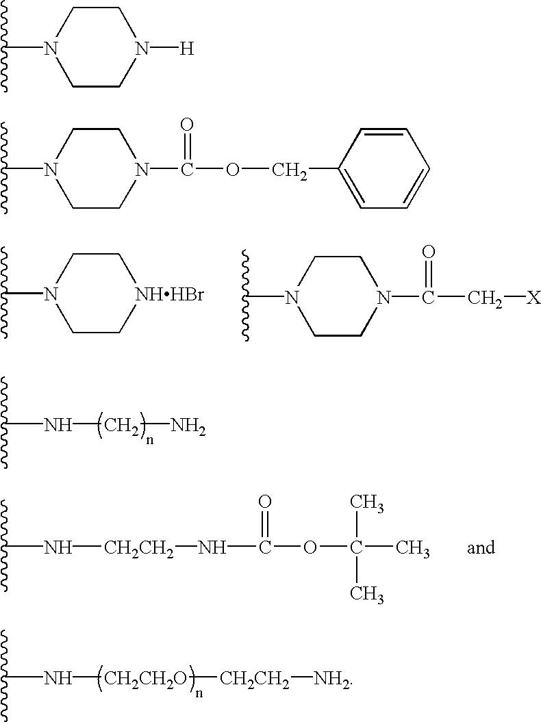 Figure US06951939-20051004-C00013
