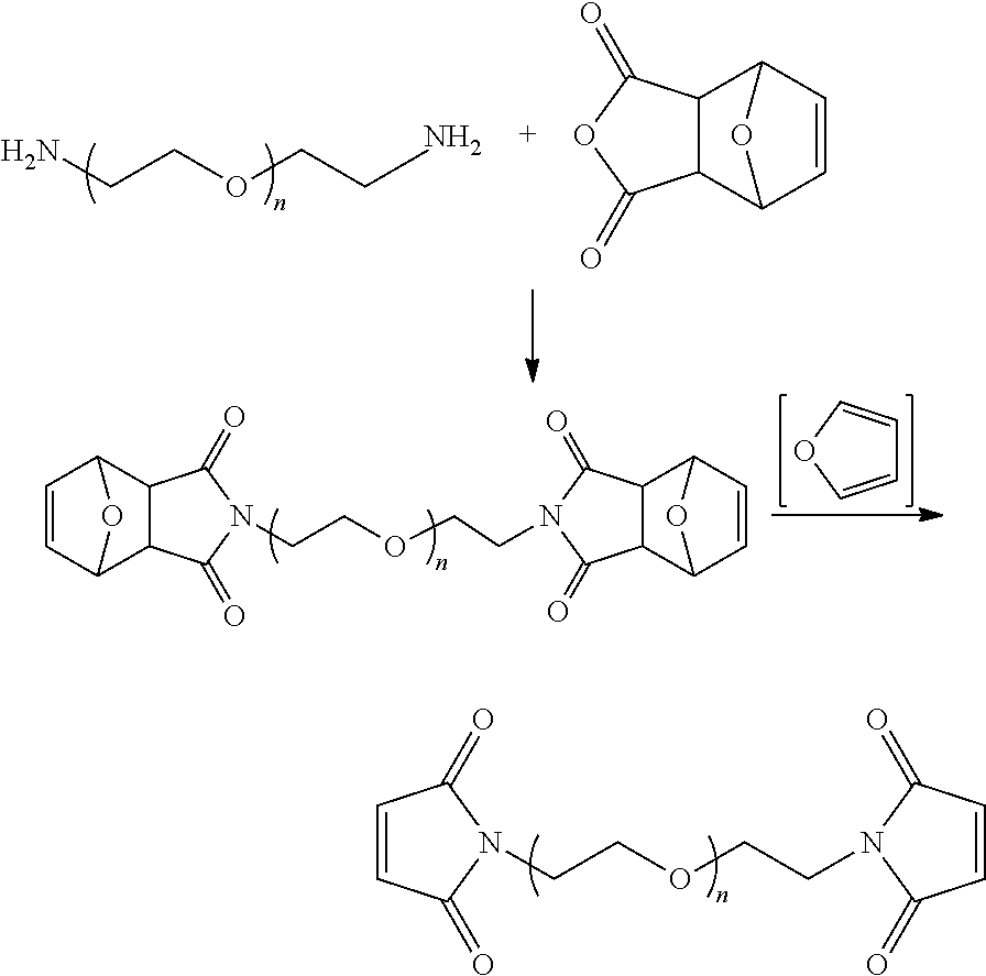 Figure US08653286-20140218-C00036