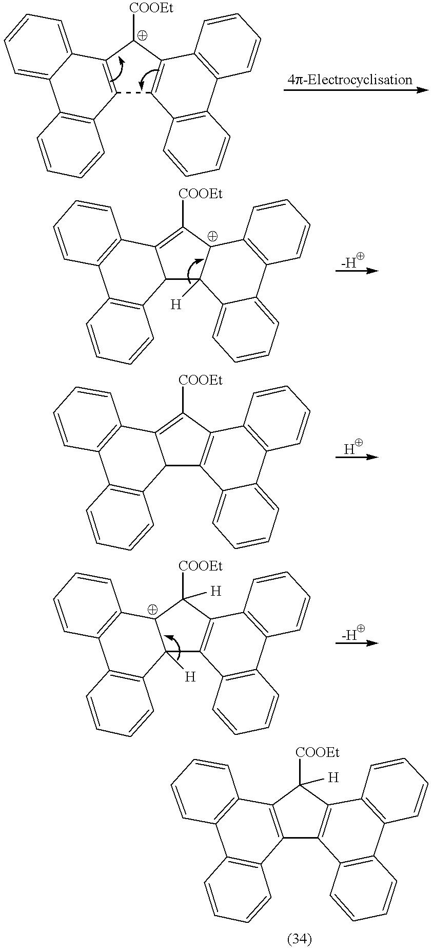 Figure US06359113-20020319-C00009