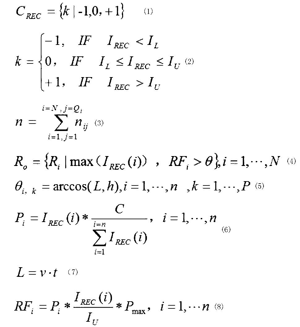 Figure CN104537815AD00091