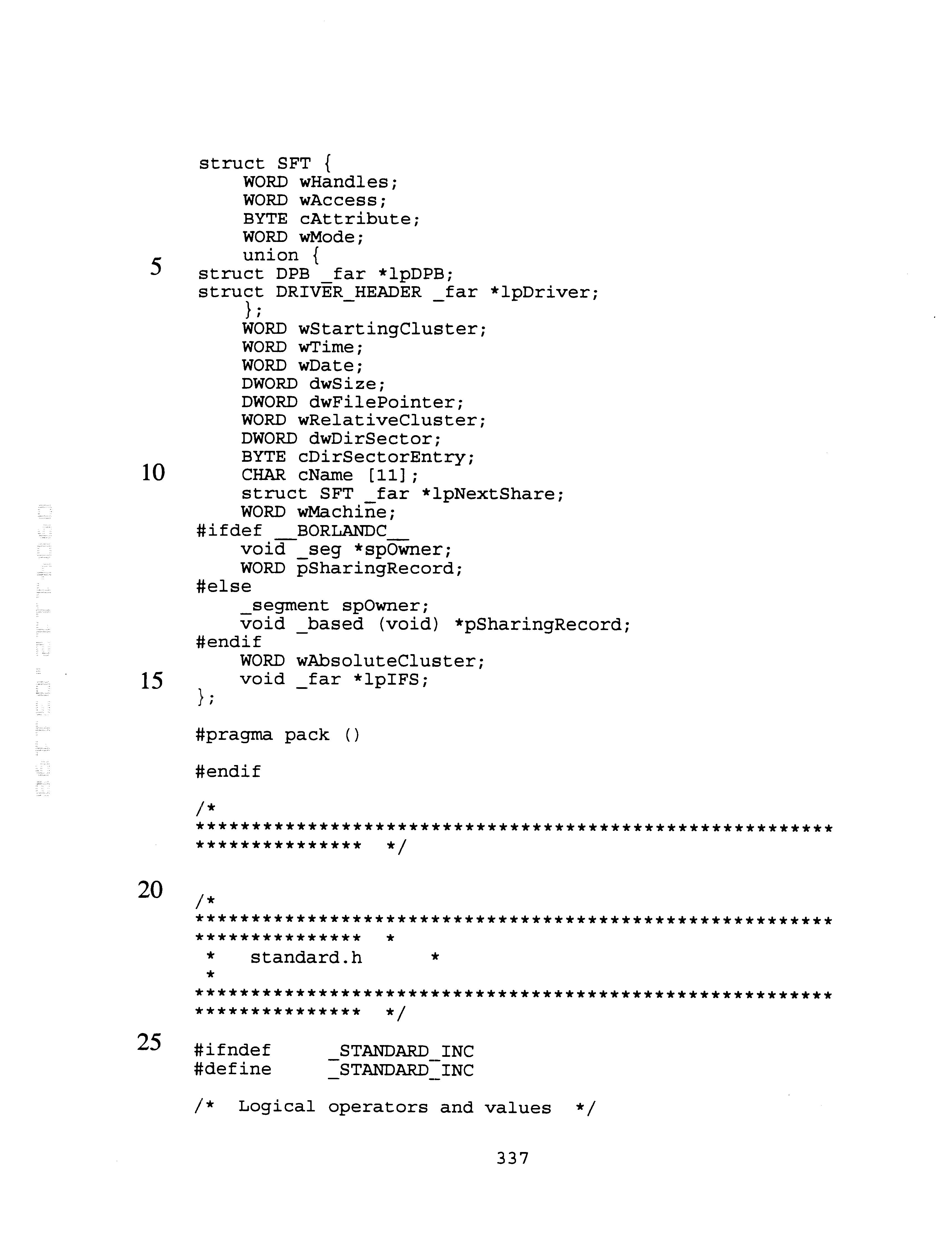 Figure US06507914-20030114-P00297