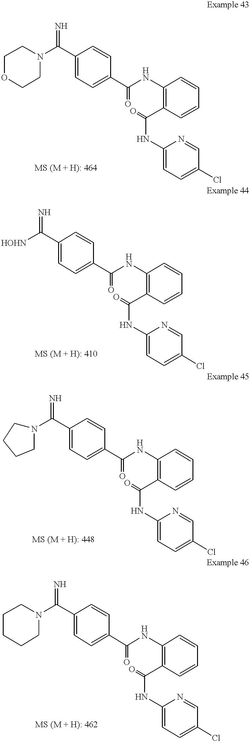 Figure US06376515-20020423-C00287