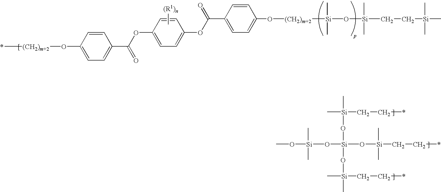 Figure US20090240075A1-20090924-C00017