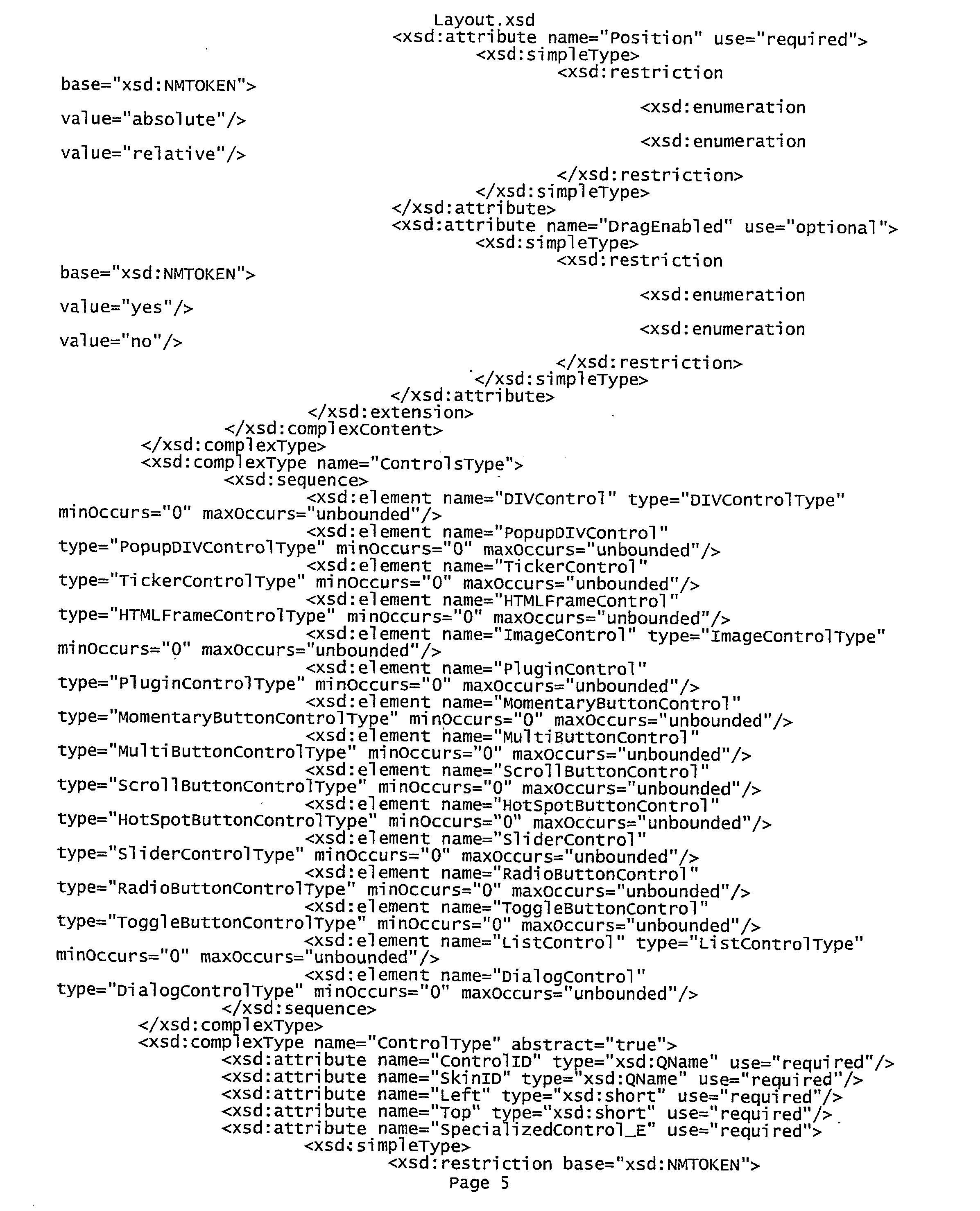Figure US20040068536A1-20040408-P00014