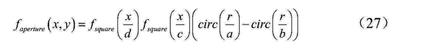 Figure CN104027893AD00343