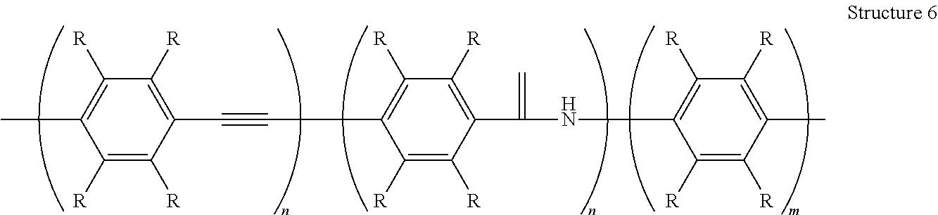Figure US09557295-20170131-C00006