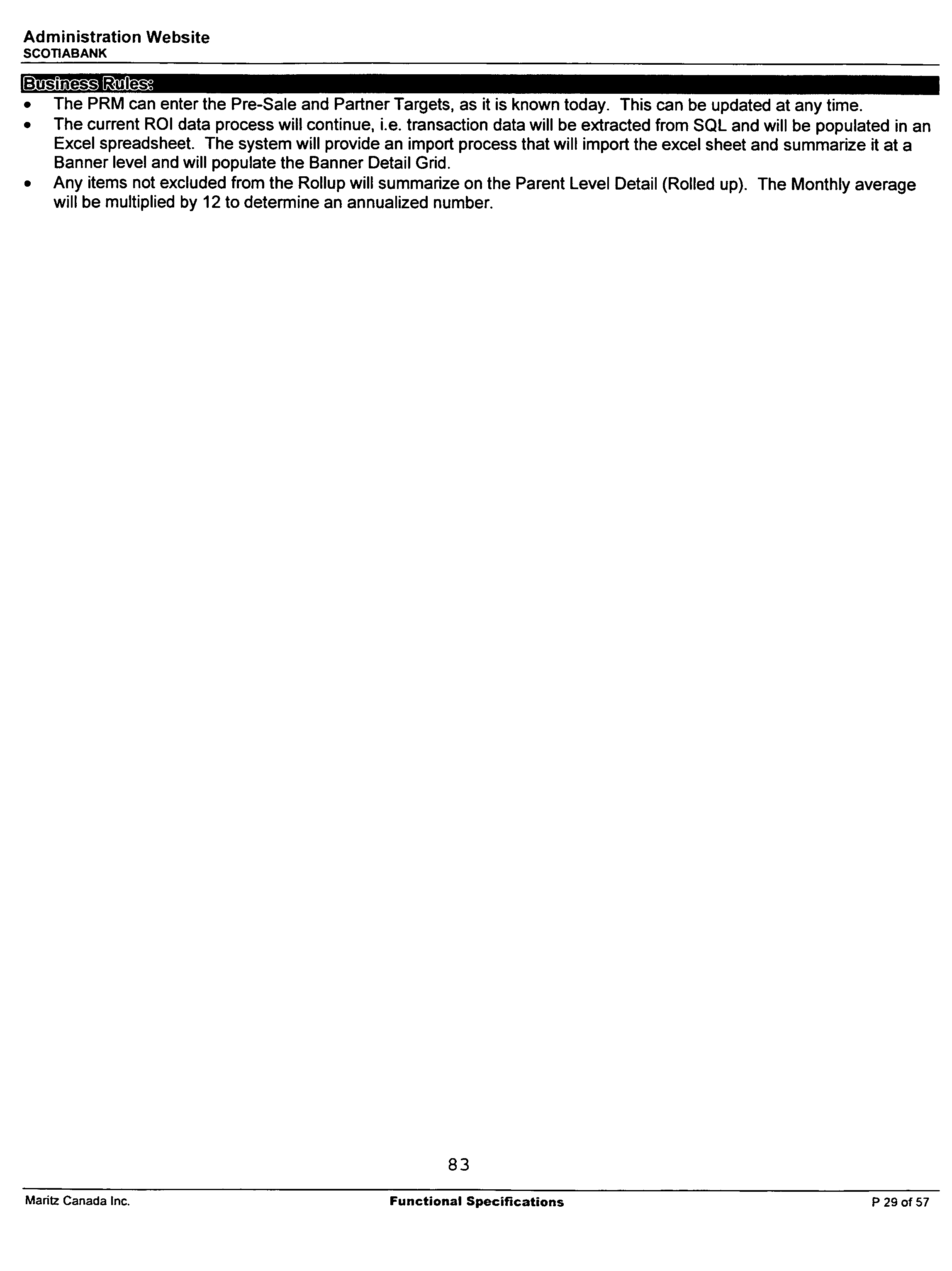 Figure US20050240477A1-20051027-P00050