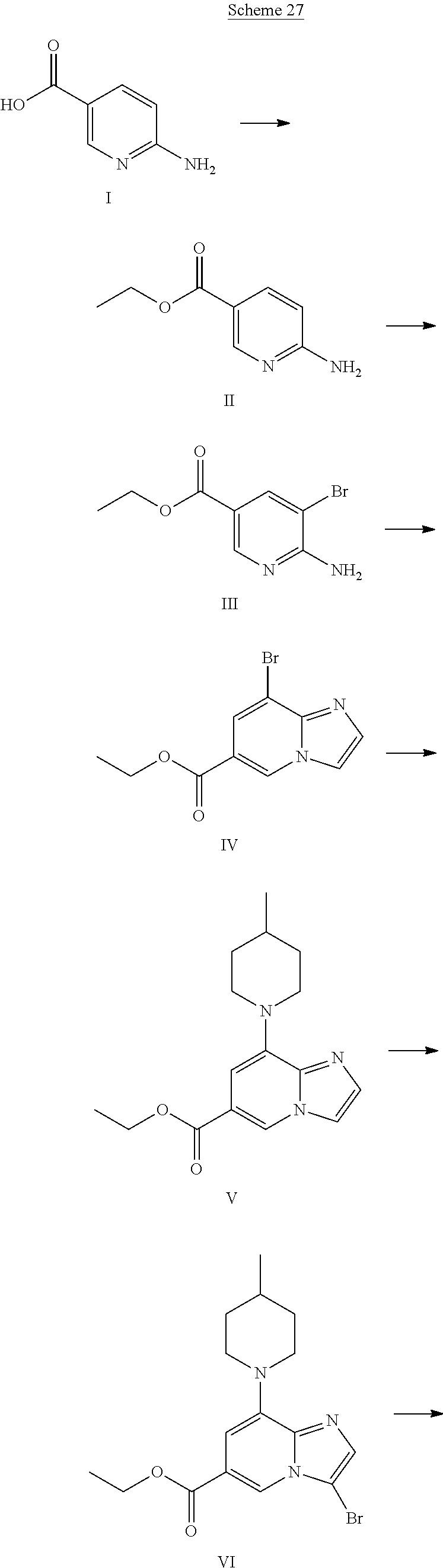 Figure US09908879-20180306-C00052