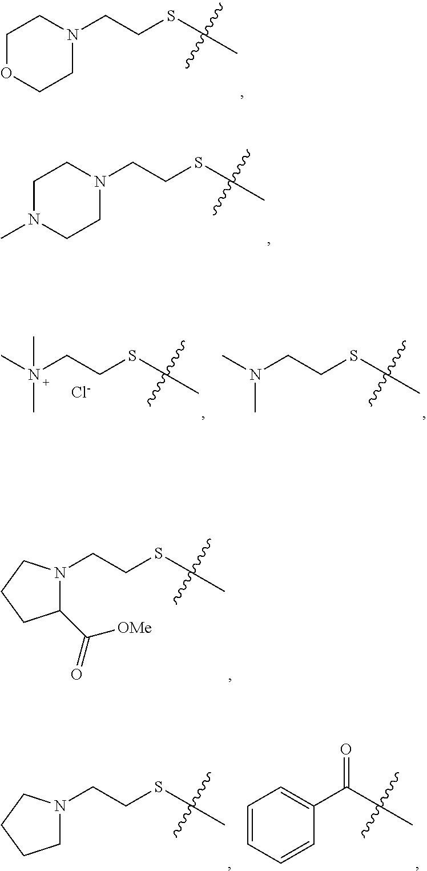 Figure US09982257-20180529-C00140