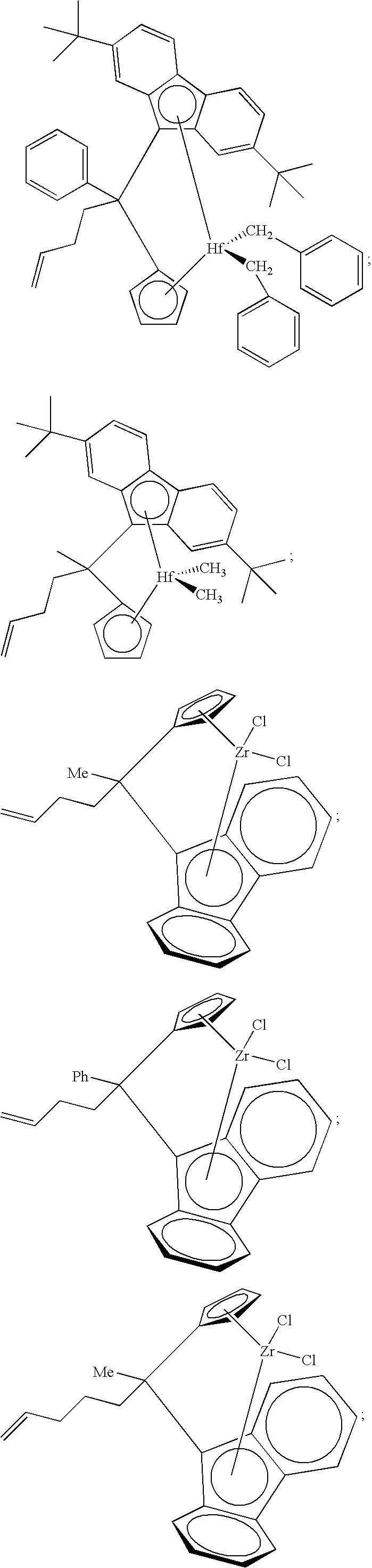 Figure US20100076167A1-20100325-C00008