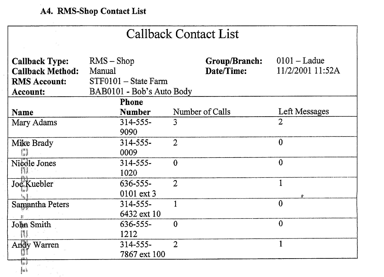 Figure US20030125992A1-20030703-P01466