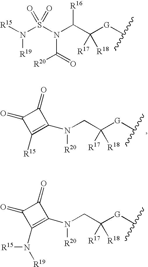 Figure US20060276404A1-20061207-C00054