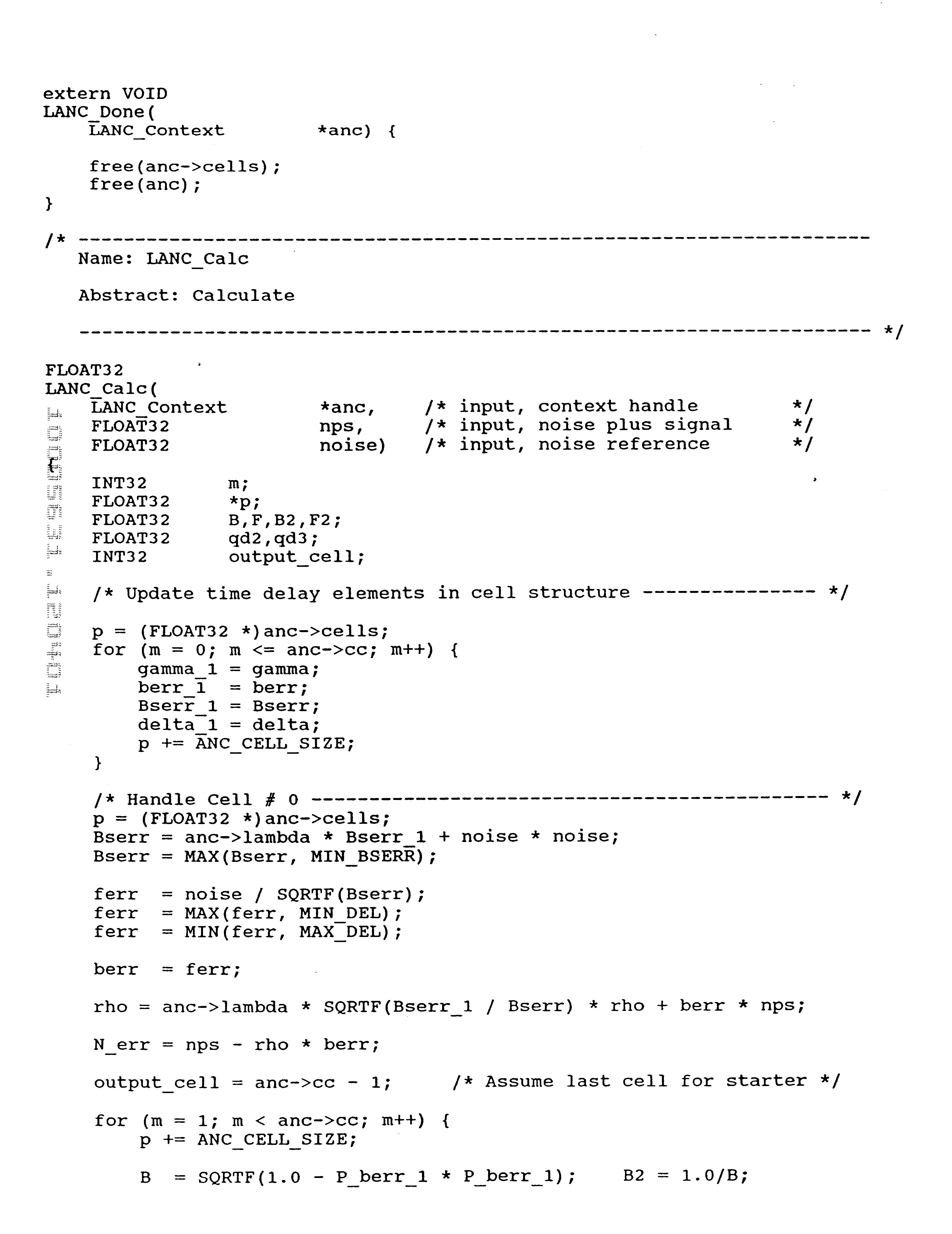Figure US06650917-20031118-P00013