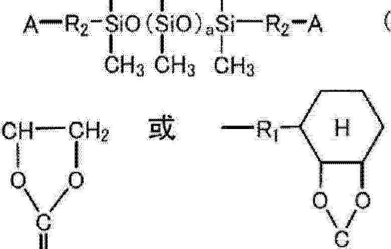 Figure CN102666655AC00021