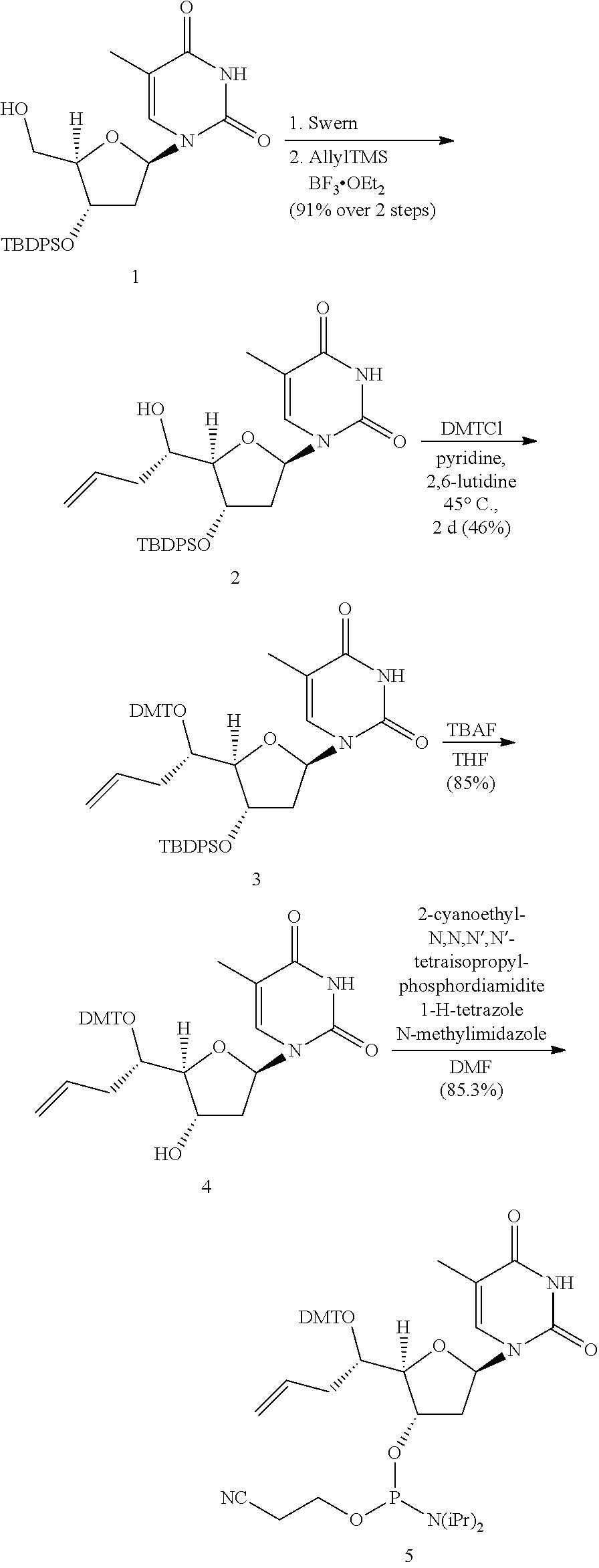 Figure US09752142-20170905-C00009