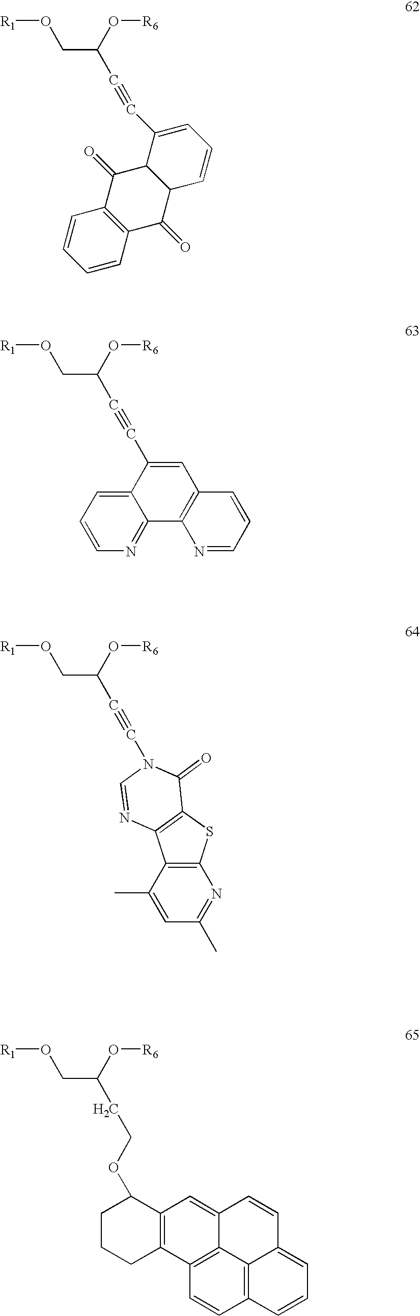 Figure US20060014144A1-20060119-C00100